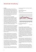 Naspa-Fonds-Vermögensverwaltung, Halbjahresbericht - Seite 4