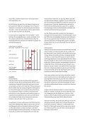 Naspa-Fonds-Vermögensverwaltung, Halbjahresbericht - Seite 5