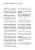 Naspa-Fonds-Vermögensverwaltung, Halbjahresbericht - Seite 6