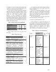 minitrack - Page 4