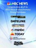 NEWS & DOCUMENTARY NEWS & DOCUMENTARY - TVWeek - Page 2