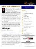 NEWS & DOCUMENTARY NEWS & DOCUMENTARY - TVWeek - Page 3