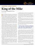 NEWS & DOCUMENTARY NEWS & DOCUMENTARY - TVWeek - Page 5