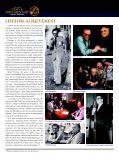 NEWS & DOCUMENTARY NEWS & DOCUMENTARY - TVWeek - Page 6
