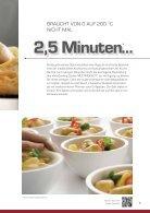 FRIMA_Prospekt_Restaurant_8021726_DE_CH - Seite 5