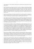 etableret - Page 2
