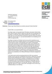 Brief-aan-raad-Zoetermeer-reactie-op-raadsvoorstel-resultaten-haalbaarheidsonderzoeken-Holland-Outlet-Mall-VERSIE-DEFINITIEF-webversie