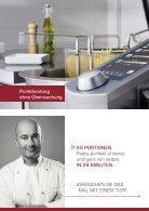 FRIMA_Prospekt_Restaurant_8021726_DE_CH - Seite 2