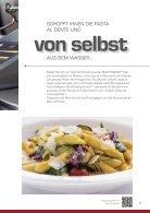 FRIMA_Prospekt_Restaurant_8021726_DE_CH - Seite 3