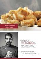 FRIMA_Prospekt_Restaurant_8021726_DE_CH - Seite 4
