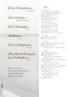 Hoffmann und Campe Herbst 2016 - Seite 3