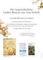 Hoffmann und Campe Herbst 2016 - Seite 4