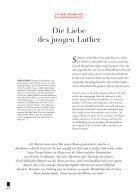 Hoffmann und Campe Herbst 2016 - Seite 6