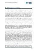 EBA FINAL draft Regulatory Technical Standards - Page 4