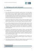 EBA FINAL draft Regulatory Technical Standards - Page 6