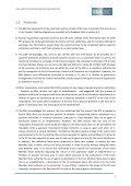 EBA FINAL draft Regulatory Technical Standards - Page 7