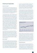 Vermögen bilden - Naspa - Seite 4