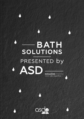 ASD Catalogo 2017