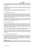 NLC Fragebogen 0410 - Nassau Versicherungen - Page 2