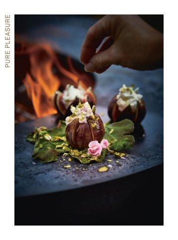 Feuerring Imagezeitung 2/2016 - Englisch