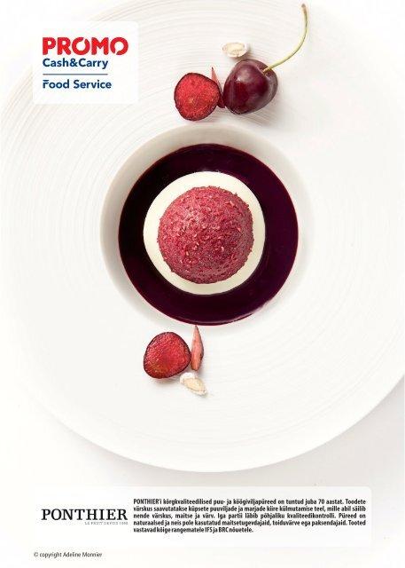 Ponthier_catalog
