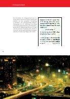 EX3 Die Energien der Zukunft - Entrepreneurship - Seite 3