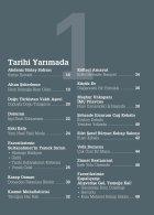 Istanbul Arka Sokak Lezzetleri OMR - Page 2