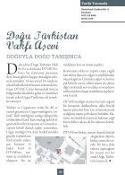 Istanbul Arka Sokak Lezzetleri OMR - Page 4