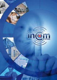 INCOM-BROCHURE-FRONT-PAGE
