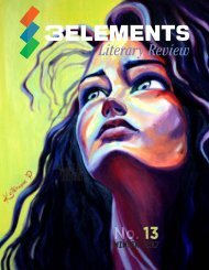 3elements-review-winter-journal-issue-13-2017