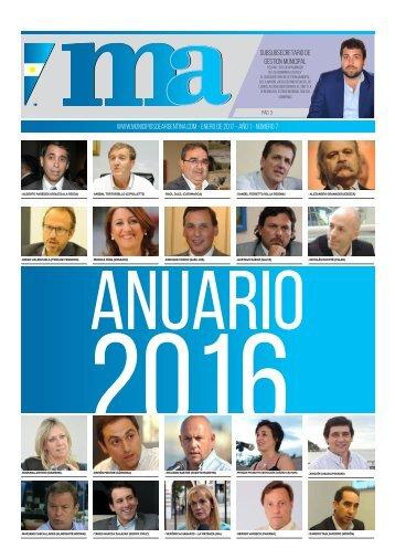 revista-municipios-de-argentina-2017-01