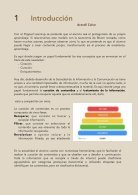 Revista FC nº 5 - Page 3