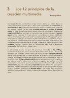 Revista FC nº 5 - Page 6