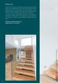 Krieger-Treppen  - Seite 4