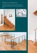 Krieger-Treppen  - Seite 6