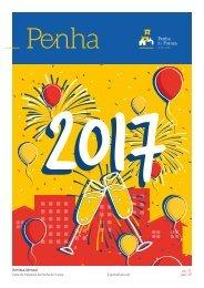 Revista Penha | janeiro 2017