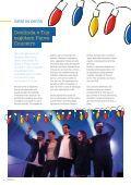Revista Penha | janeiro 2017 - Page 4