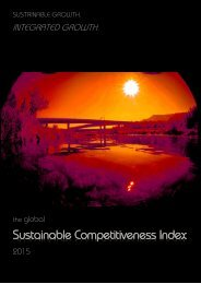 The-Global-Sustainable-Competitiveness-Index-2015