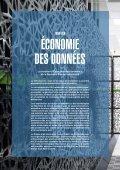 INTERNET DES OBJETS - Page 6