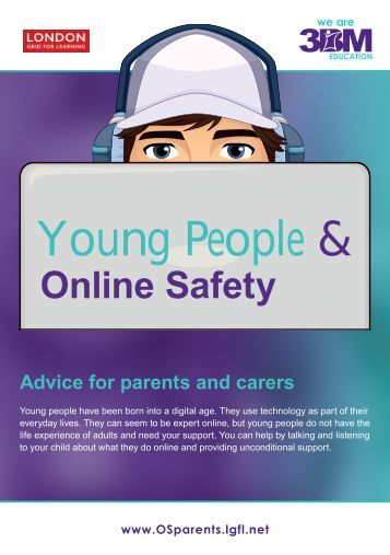 Young People &