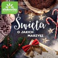stokrotka-gazetka-promocyjna-od-8-do-28-grudnia