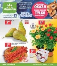 stokrotka-gazetka-promocyjna-od-13-do-19-pazdziernika