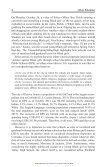 Complexities of Being Overrepresented and Understudied - Page 2