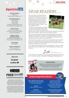 Equestrian Life December 16 - January 17 - Page 3