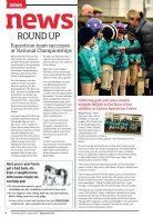Equestrian Life December 16 - January 17 - Page 6