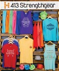 2015-Summer-Catalog-Online-Lowres