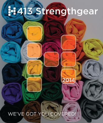 2014-Catalog-Apparel-Online-lowres