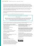Resumen sobre género - Page 3