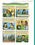 Resumen sobre género - Page 7