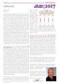 evangelischer gemeindebote 4/2016 - Page 2